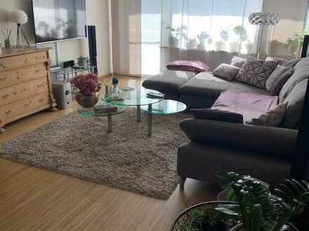 Schöne 3,5 Zimmer Wohnung in Alling