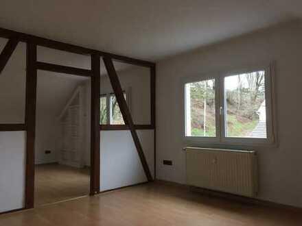 Schöne, gepflegte 2-Zimmer-Wohnung zur Miete in Gummersbach