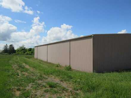TRIWO Gewerbepark Zweibrücken: Lagerfläche zu vermieten