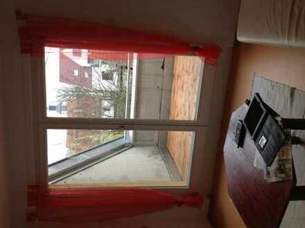 15 m2 Zimmer zu vermieten