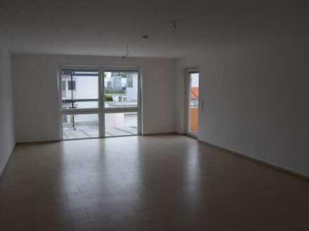 Stilvolle, neuwertige 4-Zimmer-Wohnung mit Balkon in Frankfurt am Main