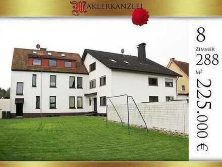 +++ NEU ++ Stadthaus in begehrter Citylage