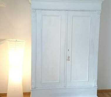 Zimmer in zu vermieten / Obertshausen OT Hausen