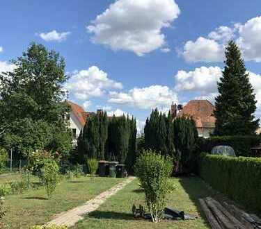 So will ich wohnen***Individuelles Reihenmittelhaus***großer Garten - neu saniert!