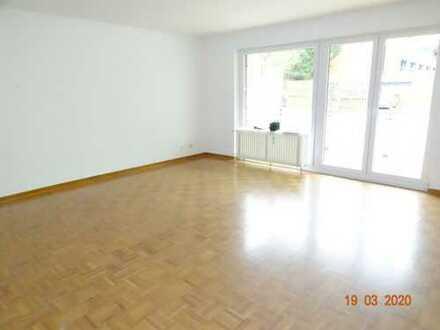 Helle & gemütliche 3-Zimmer-Wohnung in Dortmund-Kirchhörde