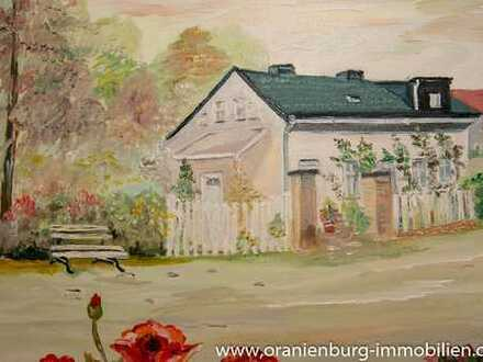 Bild_große hochwertige Wohnung mit Eigenheimflair