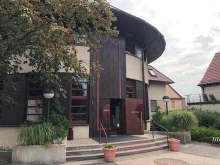 010/28 Büro-/Praxisflächen-/Versammlungs- und Veranstaltungsräume in 74189 Weinsberg-Grantschen