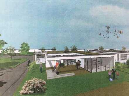 """RB2! Provisionsfrei: Traumhaftes Grundstück im Baugebiet """"am See"""""""
