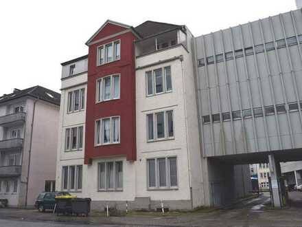 """Eigentumswohnung mit dem """"Gewissen Extra"""" in der Innenstadt"""