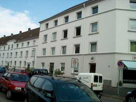 Freundliche 2-Zimmer-Wohnung zur Miete in Hannover