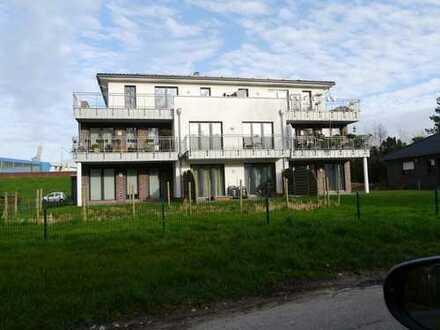 Top renovierte 3-Zimmer-Wohnung