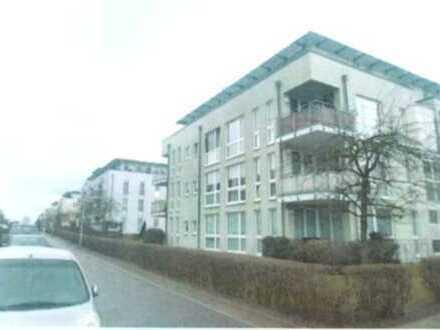 Bild_Gepflegte 3-Zimmer-Wohnung mit Balkon und Einbauküche in Französisch Buchholz (Pankow), Berlin