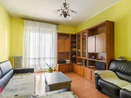 Appartemento in vendita, Mailand, ca. 72 m², Eigentumswohnung zu verkaufen/ apartment for sale