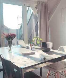 1.450 €, 76 m², 2,5 Zimmer