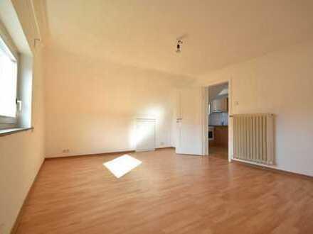 Schöne drei Zimmer Wohnung in Stuttgart, Sillenbuch