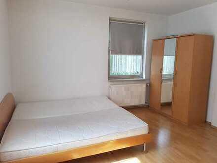 18 m² zimmer in 2er WG, Stadtmitte Krefeld