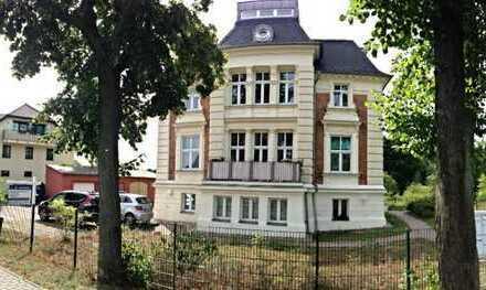 Bild_Lehnitz - große 2 Zi.-Wohnung im Souterain zu vermieten!