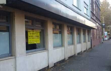 Provisionsfrei -Schulungsräume - Ladenfläche - Büro - Praxen - Einzelhandel langfristig zu vermieten