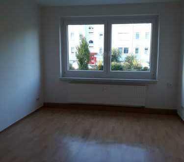 2 Raum Wohnung in ruhiger Lage