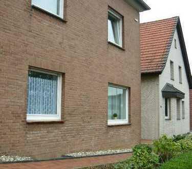 RESERVIERT Schöne, geräumige ein Zimmer Wohnung in Borken zum 01.01.2019 für Single zu vermieten