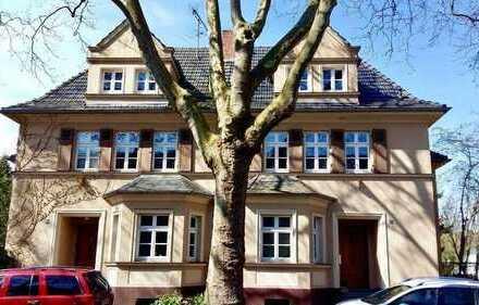 Berufstätigen WG in Bonn-Friesdorf sucht nette(n) Mitbewohner(in)