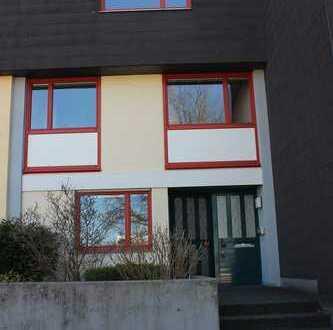 Schönes Reihenmittelhaus mit fünf Zimmern in Rems-Murr-Kreis, Backnang