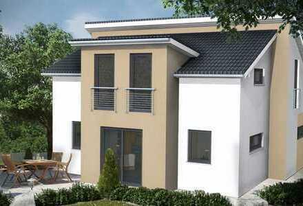 TOP Haus !!! Qualität trifft Effizienz !!!