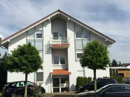 960 €, 121 m², 3,5 Zimmer
