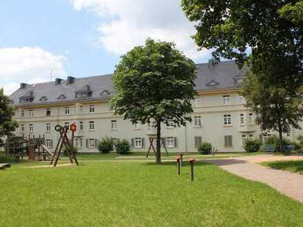 Renovierte schöne 2-Zimmer-Wohnung (W21) zu vermieten ...
