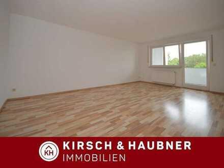 Attraktive Wohnung mit EBK + TG-Stellplatz,  sofort verfügbar,  Neumarkt - Kohlenbrunnermühle