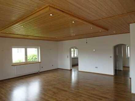 Schöne, helle zwei Zimmer Wohnung in Seibersbach