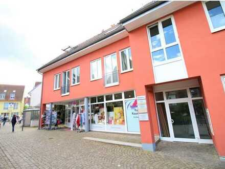 Büro / Kanzlei / Praxis in Kirchzarten Zentrum