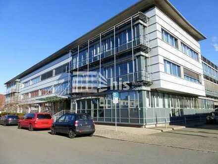 Nürnberg Ost || 1.501 m² || EUR 11,50