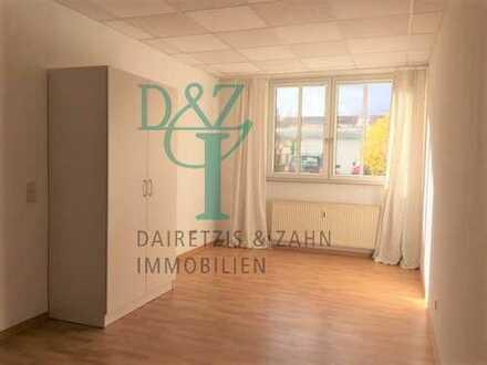 Gemütliches Appartement, ideal für Studenten, Pendler oder Singles !