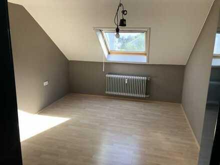 Schöne 2-Zimmer-Wohnung im Bodenseekreis, Langenargen in unmittelbarer Seenähe