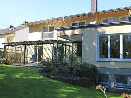 Ihr neues Zuhause in Sankt Augustin