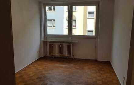Schöne 1-Zimmer Wohnung in Essen, Südostviertel
