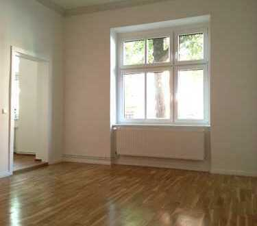 ERSTBEZUG 1-Raum Wohnung