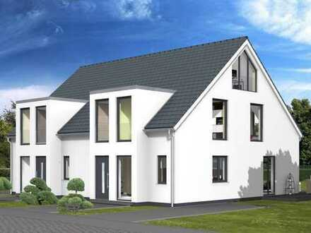 Alfter - Neubauvorhaben - Individuelle Planung