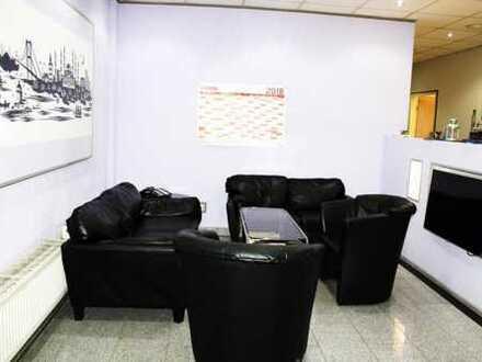 ***verkehrsgünstig gelegene Büro- und Lagerflächen zur flexiblen Nutzung in Dortmund-Oespel***
