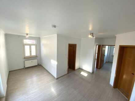 3-Zimmer-Wohnung mit Balkon in Heilbronn