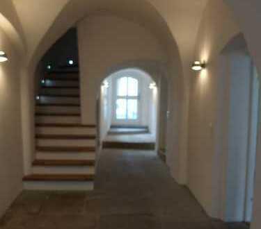 Schönes, geräumiges Haus mit sechs Zimmern in Weiden in der Oberpfalz, Altstadt