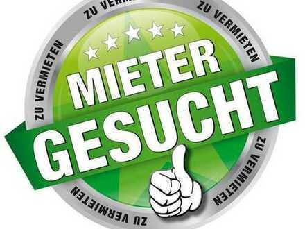 Mechernich-OT 3 Zimmer OG 105 m2 mit Einbauküche Abstellraum 2 Außenstellplätze