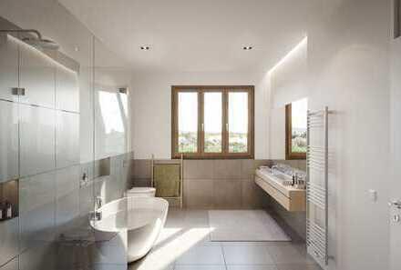 Individuell und stilvoll Wohnen - großzügiger 2-Zimmer-Loft auf ca. 87 m² / 177 m² (Etagen-Loft)