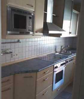 Schöne ruhige 3,5 Zimmerwohnung in Reichelsheim