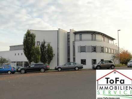 ToFa: ehemaliges Kosmetikstudio in einer besonderen Immobilie mit vielen Möglichkeiten