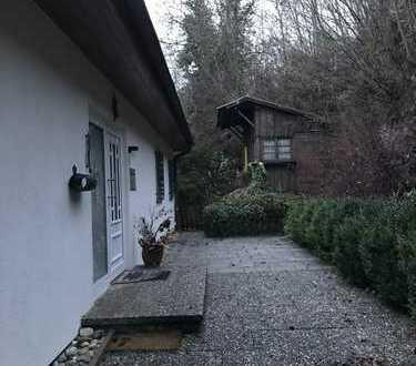 Schönes Haus mit fünf Zimmern in Rottweil (Kreis), Rottweil