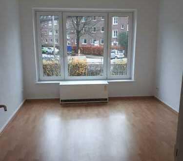 Ruhig gelegene 2-Zimmer-Wohnung
