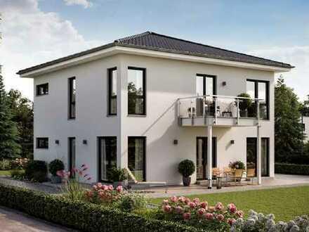Traum Ausbauhaus