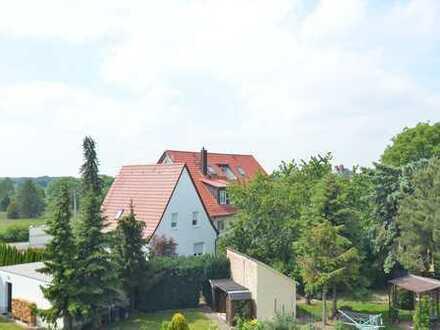 Liebevolles Familienhotel mit vielfältigen Nutzungs- und Entwicklungsmöglichkeiten